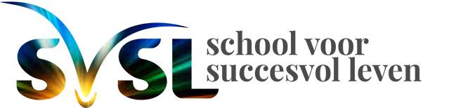 School voor Succesvol Leven